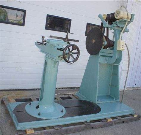 lathe swing definition photo index cullman wheel co face lathe