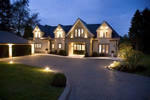 luxury homes cheshire 6 bedroom detached house for sale in castle hill