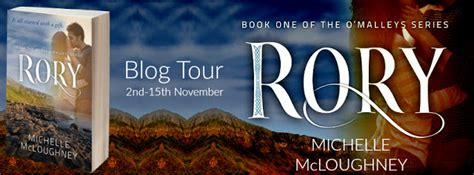 undercover attraction the o malleys series books jb s book obsession tour rory book one the o