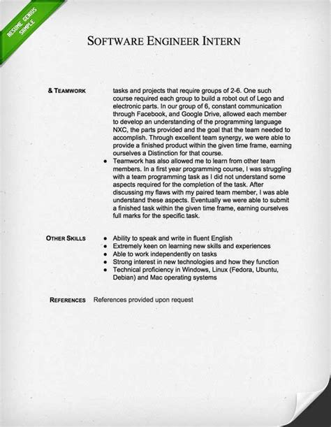 discount research papers cheap essay writing service general