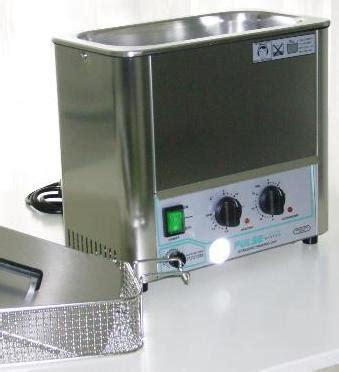 vasche ad ultrasuoni modelli di lavametalli e pulitori ad ultrasuoni