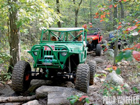 jeep road trails jeeps roads and search on
