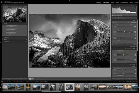 adobe photoshop lightroom v3 4 portable download mac adobe release lightroom 5 4 and camera raw 8 4 computer