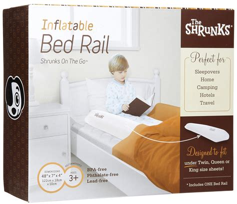 travel bed rails 2012 baby travel gear guide sleeping have baby will travel