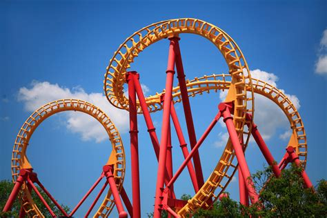 theme park blog holiday discount centre blog theme parks around the world