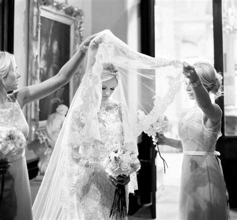 imagenes de novias judias tradiciones ag 252 eros y rituales para tu boda