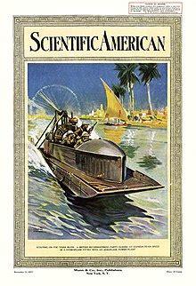 everglades boats wikipedia airboat wikipedia
