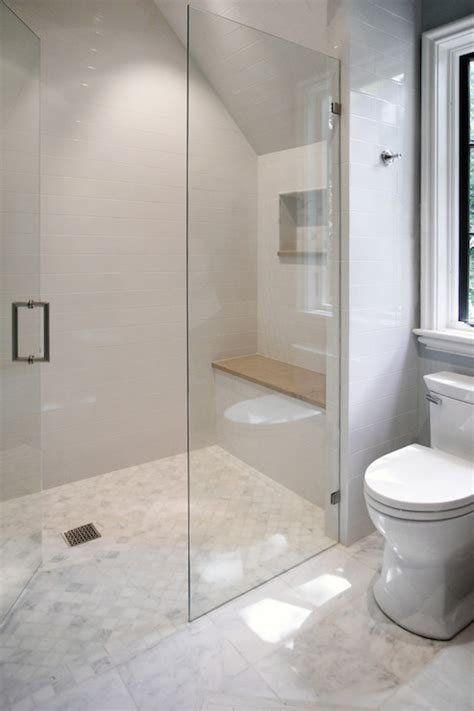Bathroom Tiling Ideas Uk by Dormer Shower Skylight Design Ideas