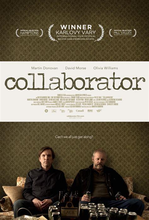 film luar negeri terbaik sepanjang masa film luar negeri bioskop blog film terbaru