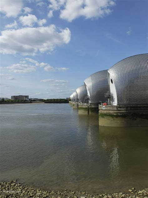 thames barrier facts 82 best images about london facts on pinterest thames