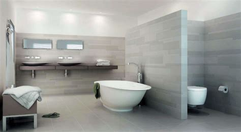 badezimmer 2x2m exclusieve badkamers