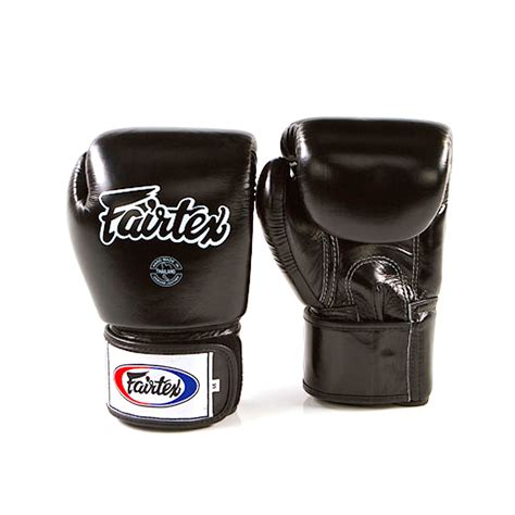 Boxing Gloves Pads For Muay Thai Kick Boxing Foam Boxer fairtex muay thai boxing gloves muay thai boxing singapore 174