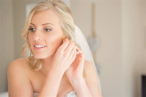 hair and makeup mobile melbourne top 10 most popular melbourne wedding hair and makeup artists