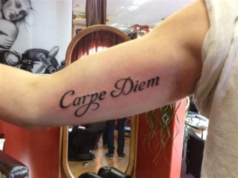 tatuaggio bicipite interno 68 bizeps ideen galerie