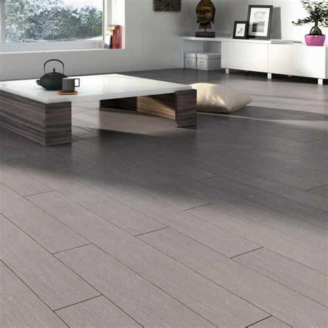 carrelage sur plancher bois 253 les 60 meilleures images du tableau plancher sur