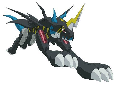 Flamedramon Digimon Veemon Imperialdramon if anybody deserves a mega evolution it s this