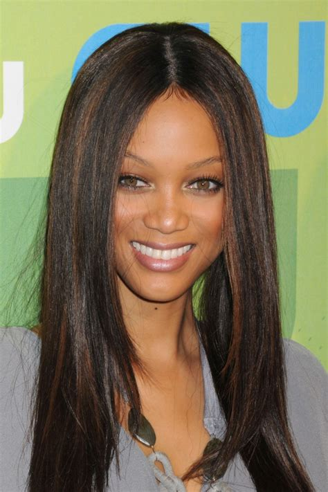 hairstyles for long straight hair 2012 poisonyaoi long straight hairstyles