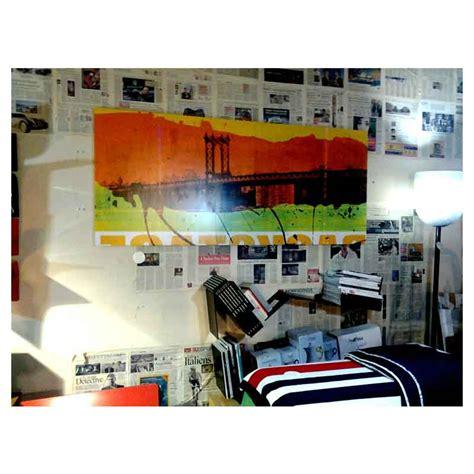 quadri per arredare quadri per arredare vetrine