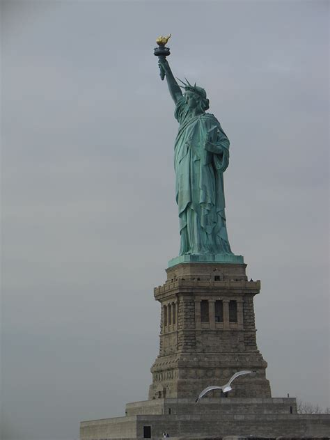 statue of liberty research paper research in progress immigration research initiative