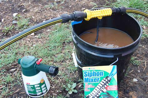 garden hose fertilizer injector tyresc