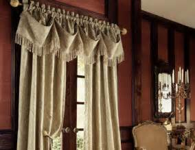 Window Drapes And Curtains Ideas How To Hang Curtains Curtains Design