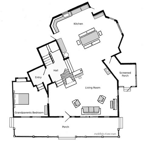 walton house floor plan yeah quot the walton s quot house plans love em home plans