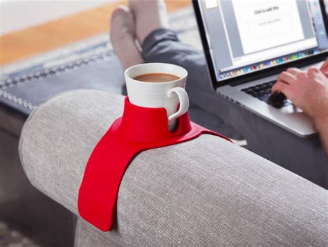 spilling drinks on my settee 27 incredibly useful products for anyone who can t afford