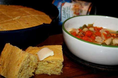 progresso light soup recipes unwind with progresso 173 174 light soups house of fauci s