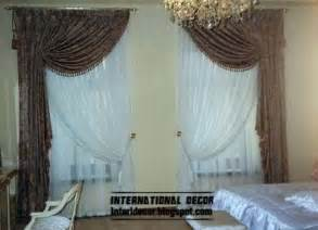 bedroom curtains and drapes ideas luxury curtains for bedroom latest curtain ideas for