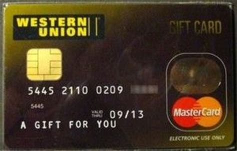 Western Union Gift Cards - tarjeta de banco western union gift card western union international bank gmbh