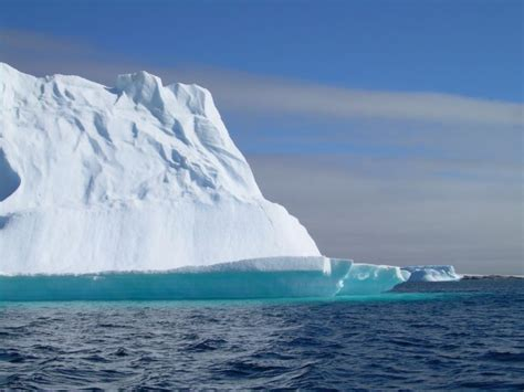 Shelf Antarctica by Antarctica Shelf To Crumble By 2020 Nasa Study States