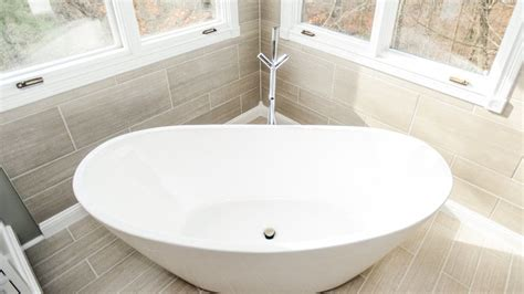 bathtub refinishing jobs are there health risks with bathtub refinishing angie s