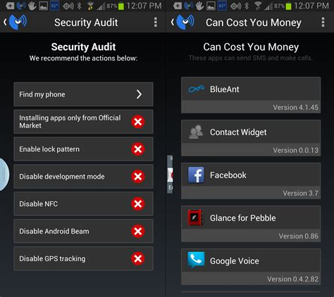 malwarebytes for android tablet malwarebytes anti malware mobile app now available for android