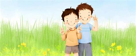 a best friend a best friend moral stories