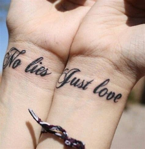 x tattoo ideas http tattoo ideas us cute tattoo idea tattoos that