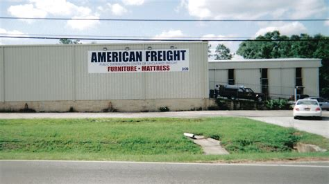 american freight american freight furniture and mattress tallahassee fl