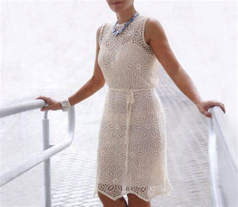pattern crochet wedding dress 10 diy wedding dress patterns top crochet pattern blog
