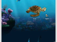 Crush From Finding Nemo Quotes. QuotesGram Finding Nemo Quotes Dory
