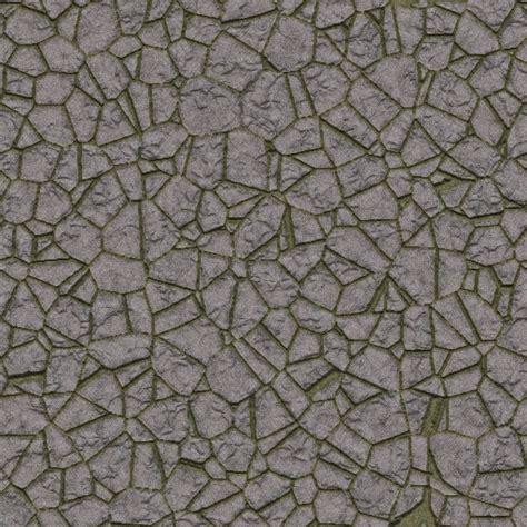 pavement pattern in photoshop flat stone pavement texture