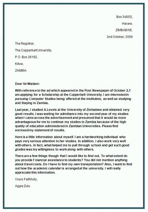 zulu business letter zulu letter format letters free sle letters