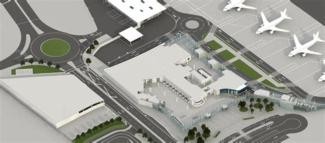 international airport floor plan international airport floor plan grosir baju surabaya