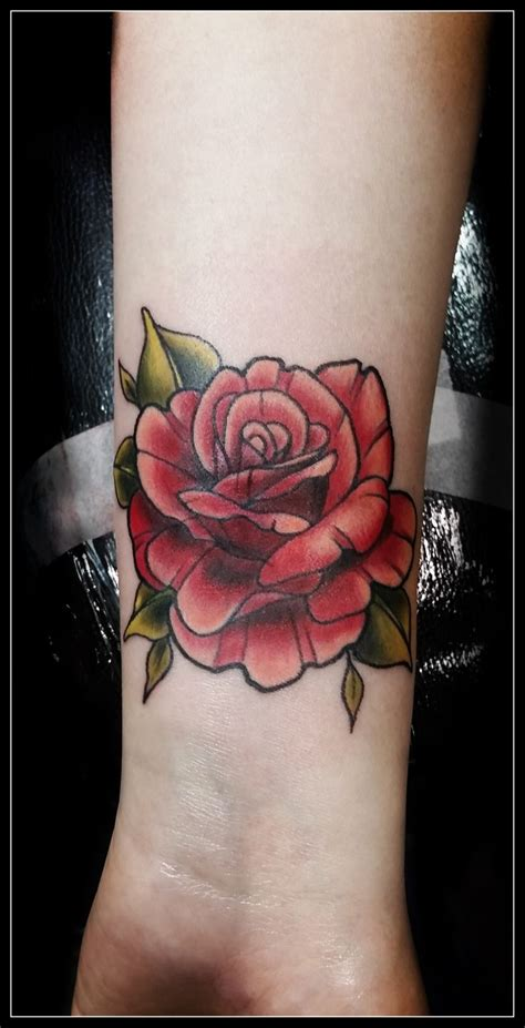 neo traditional rose tattoo best 25 neo traditional ideas on neo