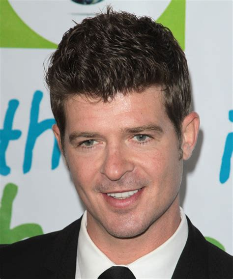 robin thicke hairstyles celebrity hairstyles by robin thicke haircut 2017 haircuts models ideas