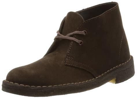 buy boots buy clarks desert boots