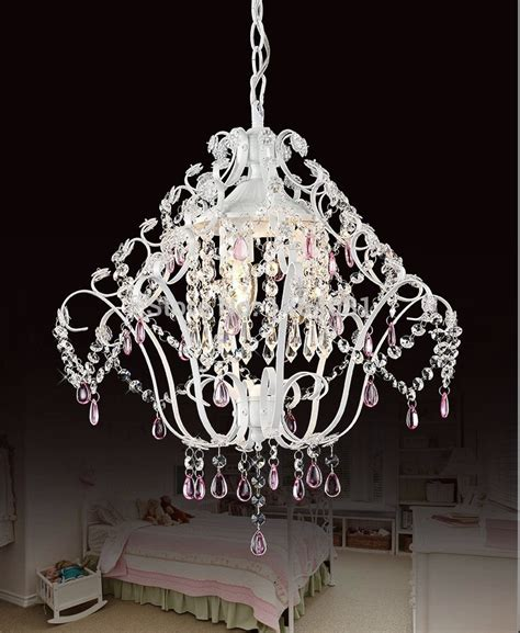 cheap modern dining room crystal chandelier foyer living room hanging crystal chandelier