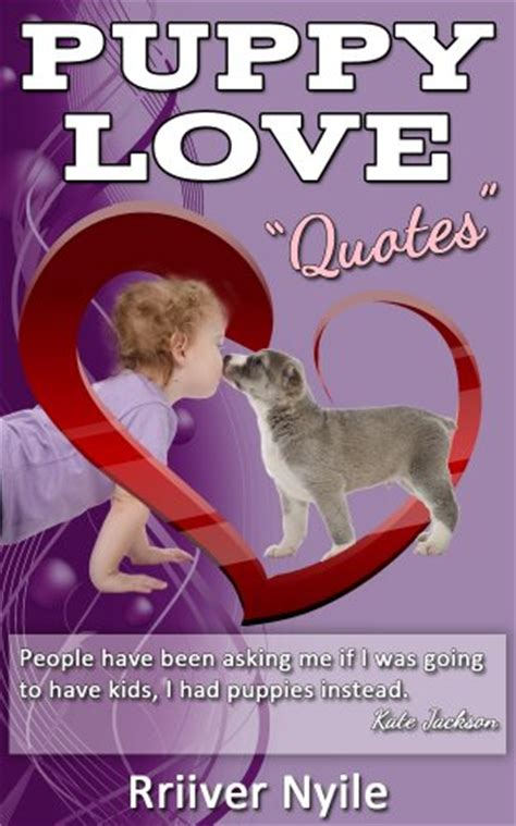 links to love a valentine s day edition momof6 download quot valentine s day puppy love quotes quot by rriiver