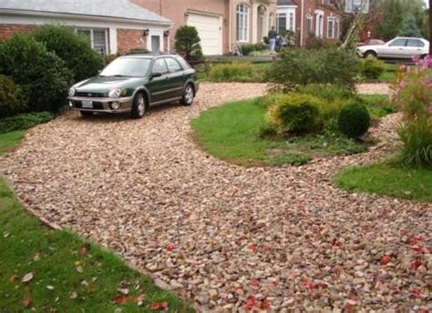 Load Of Rock For Driveway 105 Best Images About Driveway On Automatic