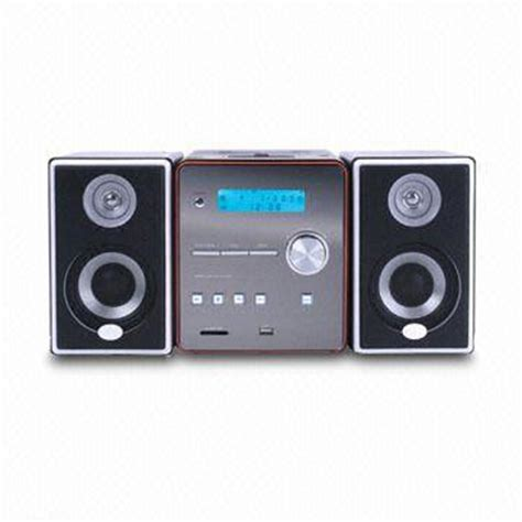 mini cd player with usb mini component cd player with fm radio usb sd card
