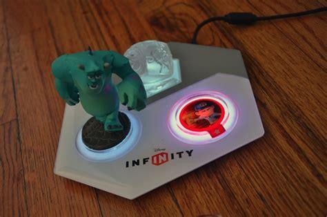 disney infinity xbox disney infinity review