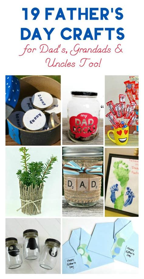 crafts for dads collection crafts for pictures fish handprint